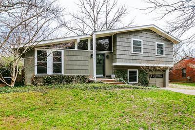 3524 GREENTREE RD, LEXINGTON, KY 40517 - Photo 2