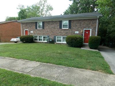 3407 SUTHERLAND DR # A, Lexington, KY 40517 - Photo 1
