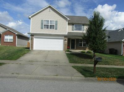 166 VALDEZ CIR, Georgetown, KY 40324 - Photo 2
