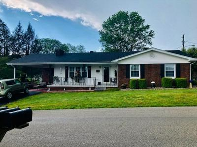 497 E 5TH ST, London, KY 40741 - Photo 1