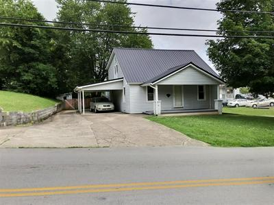 201 W 16TH ST, London, KY 40741 - Photo 2