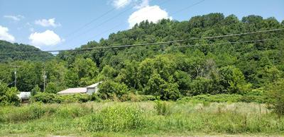 4511 KY HIGHWAY 476, Hazard, KY 41701 - Photo 2