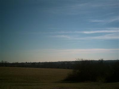2 CLARK HILLS, Millersburg, KY 40348 - Photo 1