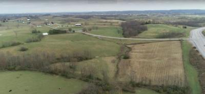 1582 MAYSVILLE RD # TRCT5, Flemingsburg, KY 41041 - Photo 2