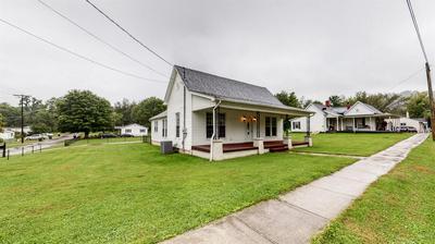 90 WILLIAMS ST, Mt Vernon, KY 40456 - Photo 2