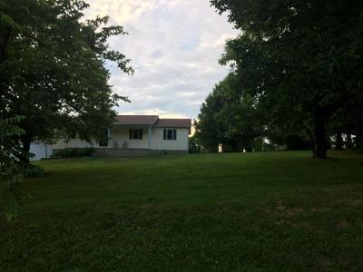 416 BALLARD RD, Berea, KY 40403 - Photo 2