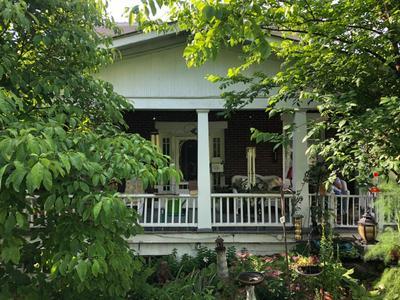 941 HIGHLAND AVE, Jackson, KY 41339 - Photo 1