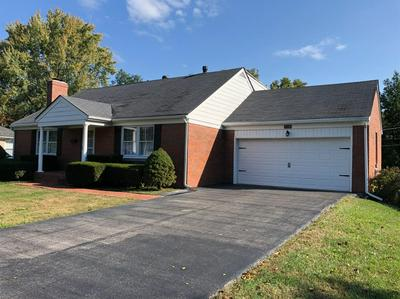 1924 ALEXANDRIA DR, Lexington, KY 40504 - Photo 2
