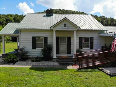 423 HIGHWAY 421 N, McKee, KY 40447 - Photo 1