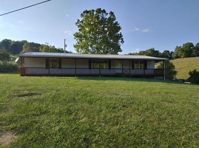 2348 DIXON RD, Sadieville, KY 40370 - Photo 1