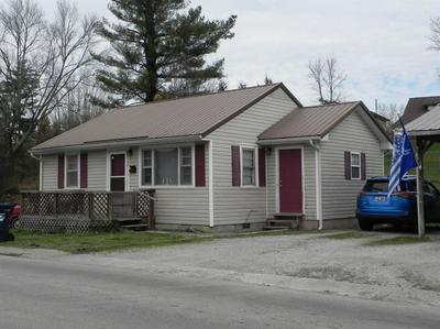 220 N MILL ST, LONDON, KY 40741 - Photo 1