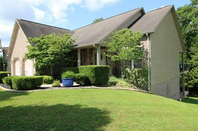 157 BRYANTS WAY, London, KY 40741 - Photo 2