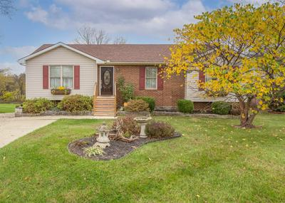 206 LAKESHORE DR, Georgetown, KY 40324 - Photo 2