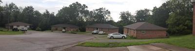 108 BROWN CT, Berea, KY 40403 - Photo 2