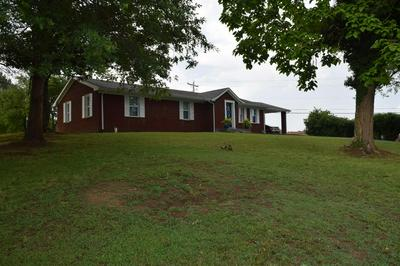 788 LIBERTY RD, West Liberty, KY 41472 - Photo 1