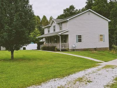 930 PILGRIMS REST RD, McKee, KY 40447 - Photo 2