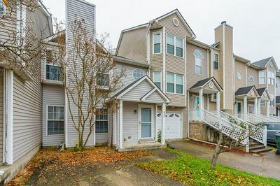 455 WINDFIELD PL, Lexington, KY 40517 - Photo 1