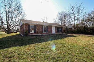 199 DUNROVEN DR, Versailles, KY 40383 - Photo 2