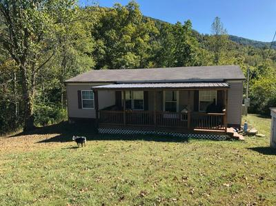 116 FEATHER CREEK RD, WILLIAMSBURG, KY 40769 - Photo 2