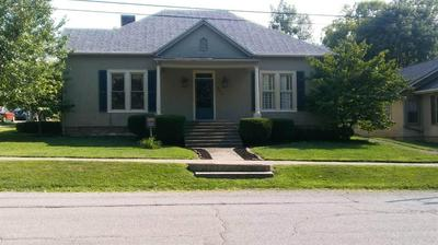 200 BROADWAY ST, Nicholasville, KY 40356 - Photo 1