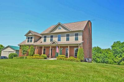 585 SCOTT PIKE, Waddy, KY 40076 - Photo 2