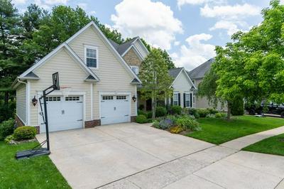 3833 STILL MEADOW LN, Lexington, KY 40509 - Photo 2