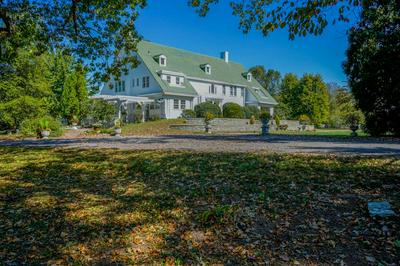 1705 HIGHLAND AVE, CARROLLTON, KY 41008 - Photo 2