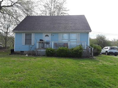 68 RED WITT RD, Williamsburg, KY 40769 - Photo 1