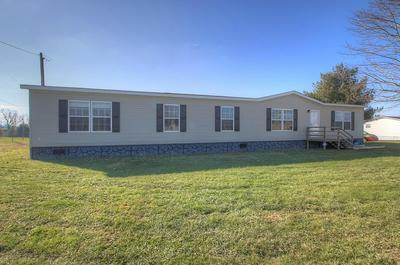 174 HILLRISE DR, Science Hill, KY 42553 - Photo 1
