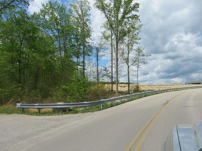 300 BEN LOWE ROAD, Morehead, KY 40351 - Photo 2