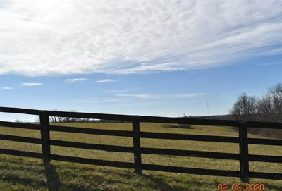 972 WALLINGFORD RD, Flemingsburg, KY 41041 - Photo 1