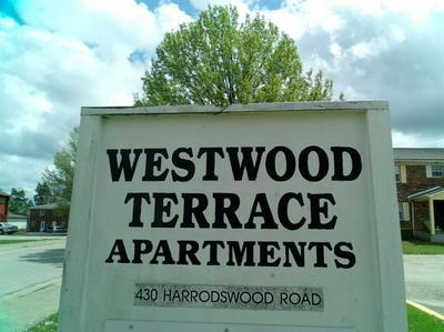 434 HARRODSWOOD RD APT 9, FRANKFORT, KY 40601 - Photo 1