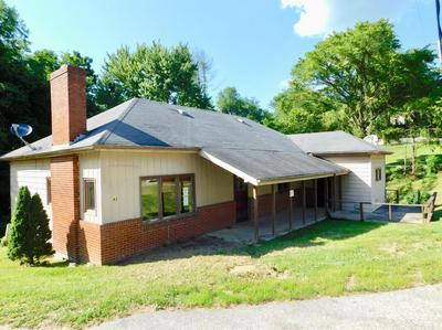 43 MCGUIRE AVE, Beattyville, KY 41311 - Photo 1