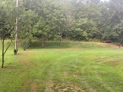 186 TOLAN RD, Frenchburg, KY 40322 - Photo 1