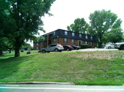 3201 GEORGETOWN RD APT 108, Frankfort, KY 40601 - Photo 2