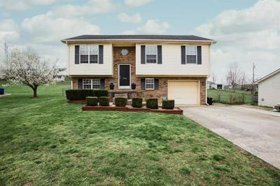 310 GERONIMO CT, WINCHESTER, KY 40391 - Photo 1