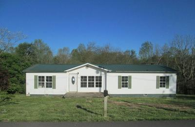330 PIONEER VLG, Williamsburg, KY 40769 - Photo 1