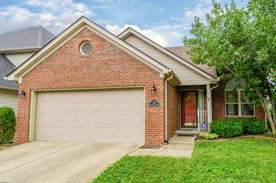 356 SHORESIDE DR, Lexington, KY 40515 - Photo 2
