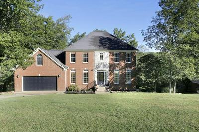 126 GREENWING CT, Georgetown, KY 40324 - Photo 1