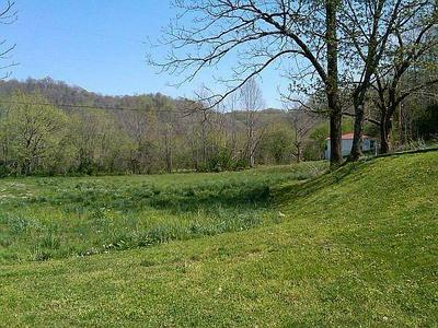 99 SOL HOLLOW RD, Manchester, KY 40962 - Photo 1