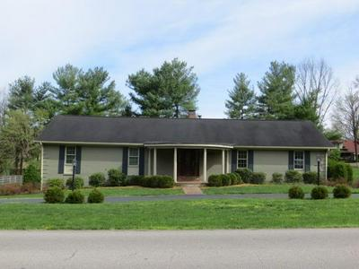 123 COUNTRY LN, FRANKFORT, KY 40601 - Photo 1
