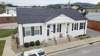 106 S 2ND ST, Williamsburg, KY 40769 - Photo 1
