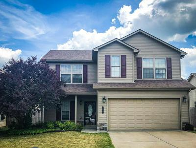 104 DAWNING CT, Georgetown, KY 40324 - Photo 1