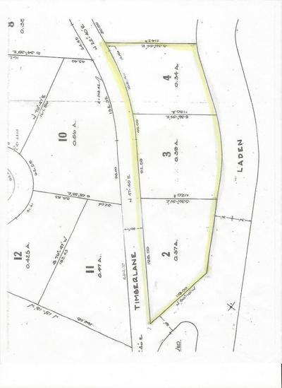 120 TIMBERLAND RD, Putney, KY 40865 - Photo 1