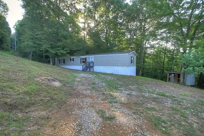 213 PERRY LN, McKee, KY 40447 - Photo 2
