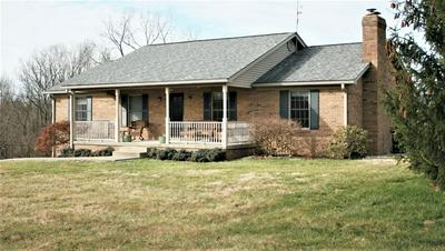 8919 WADDY RD, Waddy, KY 40076 - Photo 1