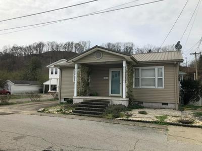 107 RIVER ST, Jackson, KY 41339 - Photo 2