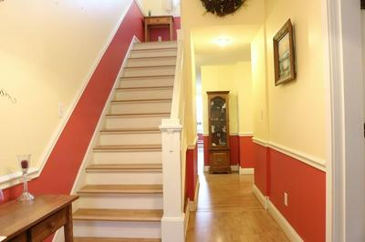 106 DANVILLE AVE, STANFORD, KY 40484 - Photo 2