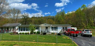 3006 N HIGHWAY 421, Manchester, KY 40962 - Photo 2