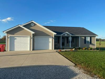 3324 OLD WHITLEY RD, London, KY 40744 - Photo 1